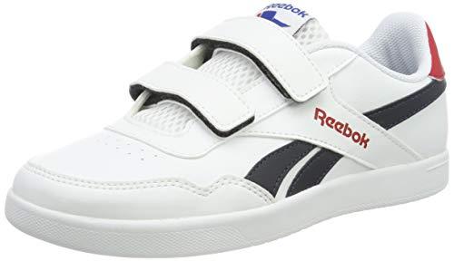 d9a930b7183 Reebok Royal Effect Alt Chaussures de Course garçon