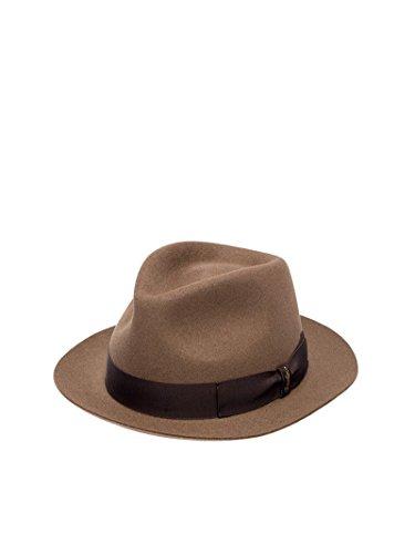 cappello-borsalino