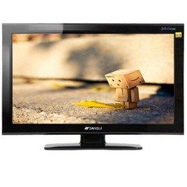 Sansui Splash Edge SJV24FH-2F 24-inch FHD LED Television