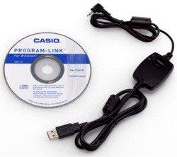 Ersatz für FX-Link Kit - ()