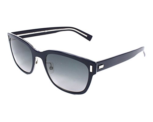 Christian Dior Sonnenbrillen BLACKTIE 2.0S 3OBHD