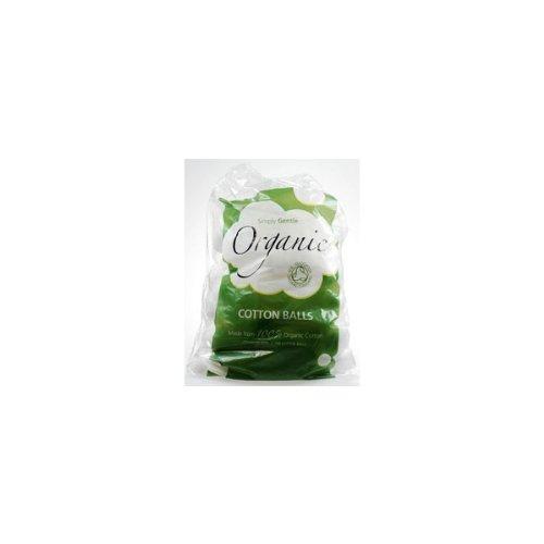 simply-gentle-lot-de-6-paquets-de-boules-de-coton-biologique-100-g