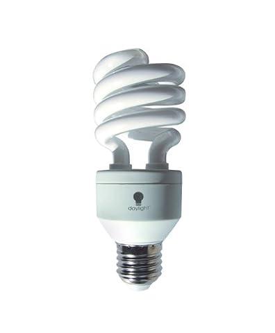 Tageslicht-Energiesparlampe für DAY LIGHT Arbeitsplatzleuchte,