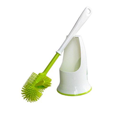 toilet-bowl-brush-set-xjp-tpr-bidirectional-toilet-bowl-brush-and-holder-set-with-non-slip-handle-sc