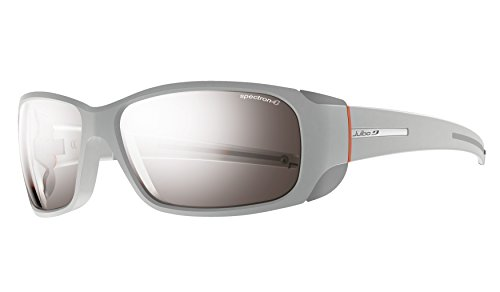 julbo-montebianco-sunglasses-mens-montebianco-gris-clair-gris-orange