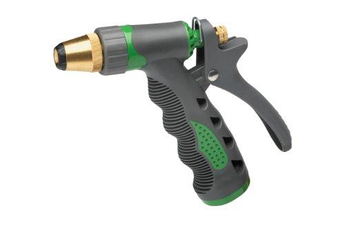 Meister 9924070 Pistolet de pulvérisation pour filetage de 3/4\\