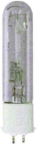 Scharnberger+Has. Hochdruck-Entladungslampe 3312 PG12 X 230V 100W Halogen-Metalldampflampe ohne Reflektor 4034451640771