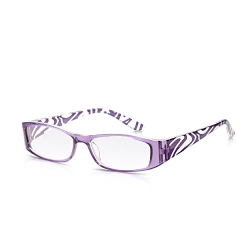 read-optics-reading-glasses-for-women-vibrant-crystal-purple-print-full-frame-with-contoured-arms-in