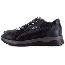 PACIOTTI 4US SSDU2TSZ Sneakers Uomo Navy 9