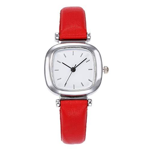Firetti Armbanduhr, Frauen