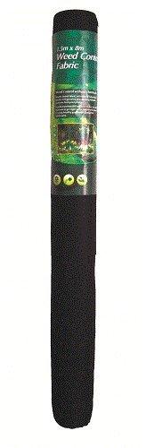 green-blade-bb-wc300-8-x-15m-weed-control-fabric-in-cdu