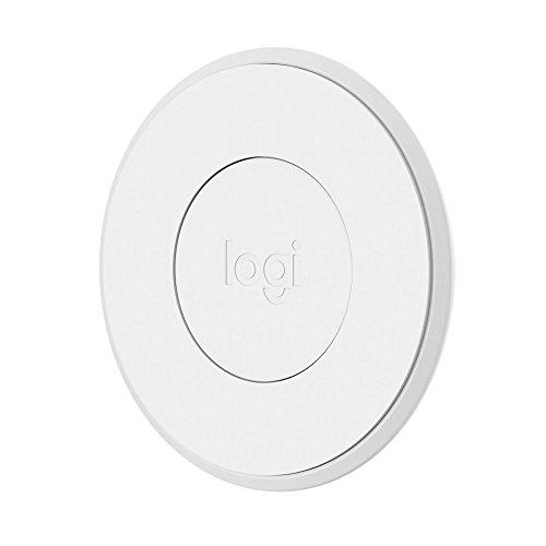 Logi Circle Der Beste Preis Amazon In Savemoney Es