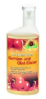 neudorff-omeopatico-di-verdure-e-frutta-di-elisir-500-ml