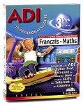 Adi 4.1 Français / Maths 3ème