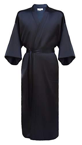 Kimono japonés para los hombres