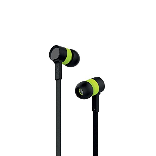 ShopsNice SYS Headphone Earphones for Samsung Galaxy S4, Samsung Galaxy Core 2 Duos, Samsung Galaxy E5, Samsung Galaxy A3, Samsung Galaxy S3 Samsung Galaxy E7