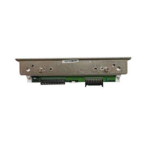 7FM01641000 Druckkopf für Toshiba TEC B-SX4T Etikettenetikettendrucker 203dpi - Tec-druckkopf