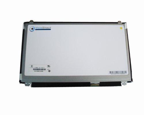 dalle-ecran-156-wxga-led-type-ltn156at20-pour-ordinateur-portable-visiodirect-