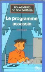 "<a href=""/node/13221"">Le programme assassin</a>"