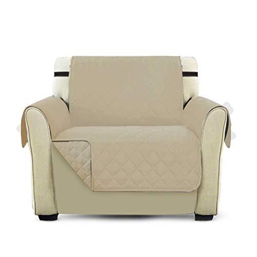 Petcute copripoltrona copri poltrona relax copridivano poltrone sofà copripoltrona per divano 1 posti