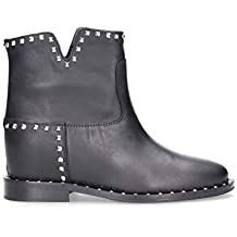 migliori scarpe da ginnastica be00c 9e268 Amazon.it: Via Roma 15
