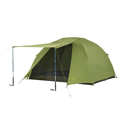 slumberjack-adult-daybreak-4-tent-by-slumberjack