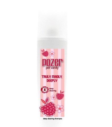 pozer-truly-madly-deeply-mascotas-champu-300-ml