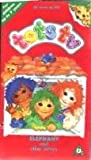 Picture Of Tots TV: Elephant [VHS]
