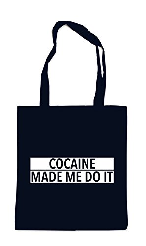 cocaine-made-me-do-it-bolsa-negro-certified-freak