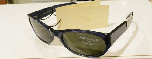 sonnenbrille-giorgio-armani-ga-2505-223-dunkelblau-100-uv-block-sunglasses