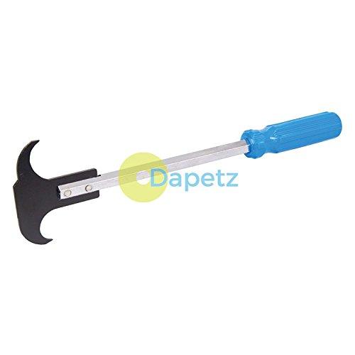 daptez-universale-sigillo-o-ring-guarnizione-olio-attrezzo-di-rimozione-12-resistente-grasso