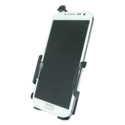 Preisvergleich Produktbild Original Haicom Halteschale HI-264 für Samsung i9500 Galaxy S4