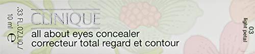 Clinique 22473 Correttore