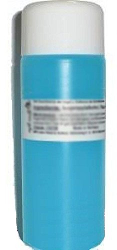 Gel Polish Remover avec ~ ~ Parfum vanille ~ ~ 500 ml MPK loosener/Papiers Peints pour Soak Off Gel, acrylique modelage, colle et faux ongles