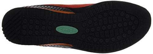 Boreal Flyers vent – Chaussures Sportives Homme, Flyers Vent rouge