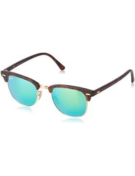 Ray-Ban RB 2156 - Gafas de sol para mujer