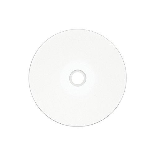 dvd 8gb Verbatim DVD Double Layer DVD+R DL 8.5 GB / 240 min 8x, Full printable White No ID, 50 Stück in Cakebox