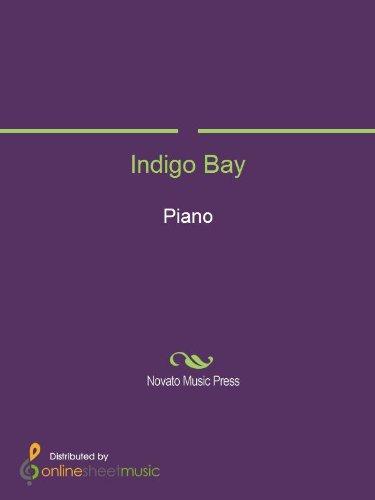 Indigo Bay (Indigo Bay)