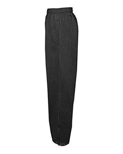 Badger - Survêtement - Femme Noir - Noir