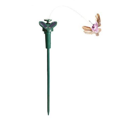 juguete-de-pajaros-de-volar-sodialrjuguete-de-pajaros-de-colibri-de-volar-alimentado-por-energia-sol