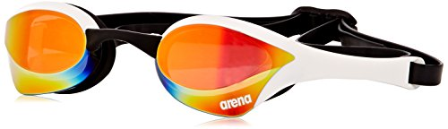 arena-cobra-ultra-mirror-red-revo-white-black