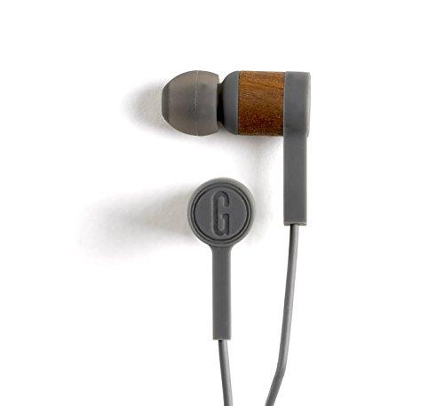 grano-audio-auriculares-in-ear