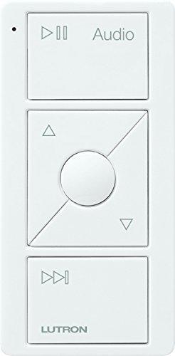 lutron-pj2-3brl-gwh-a02-pico-remote-control-for-audio-sonos-endorsed-integration-white-by-lutron