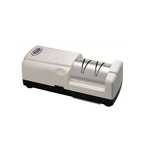 310QX3kgQrL. SS500  - Knife Wizard Electric Knife Sharpener KE198
