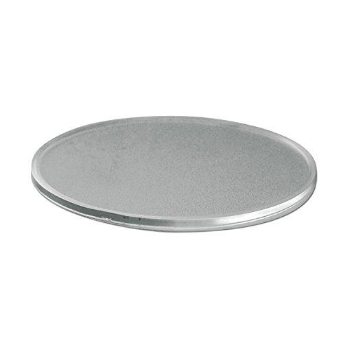Ersatzglas für Mag-Lite D-Cell