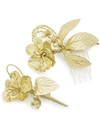 Suchergebnis Auf Amazonde Für Goldene Hochzeit Bekleidung