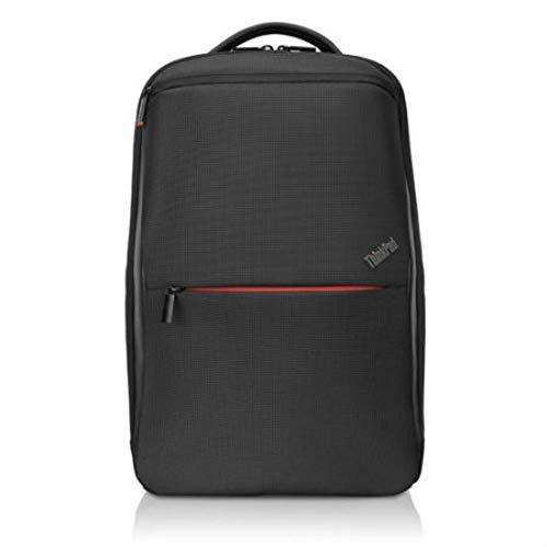 LENOVO ThinkPad Professional 39,6 cm 15,6Zoll Rucksack