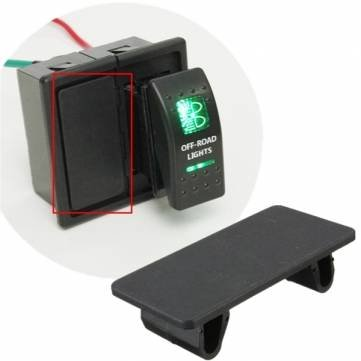 panel-holder-blanking-plate-for-carling-arb-narva-rocker-switches