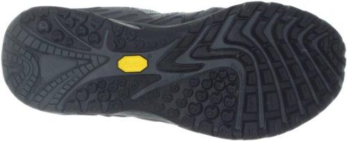Merrell Siren Sport 2 escursionismo scarpa Black/pink