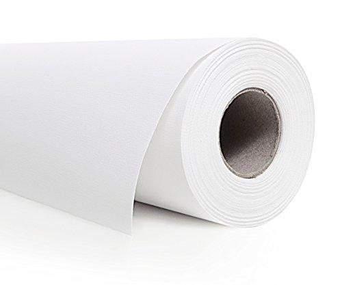 1 Rolle MIXCotton | Inkjet Canvas | Leinwand | FineArt 330M | Laenge 30m | 17